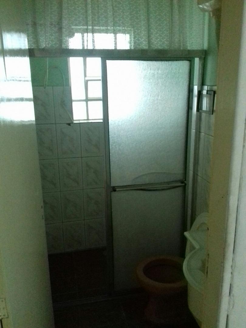 Casa 2 Dorm, Jardim Santa Cecília, Guarulhos (SO1134) - Foto 6