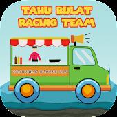 Download Tahu Bulat Racing Team APK for Laptop