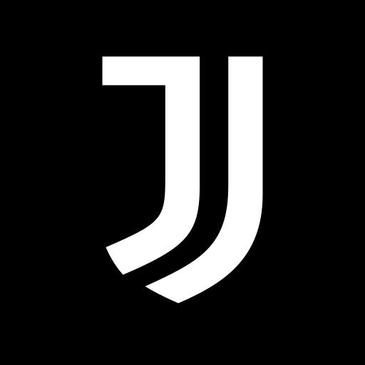 Juventus (app)