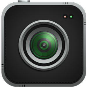 app spy camera apk for windows phone | android games and apps
