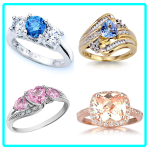 Download Engagement Rings For PC Windows and Mac