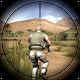 Island Army Sniper