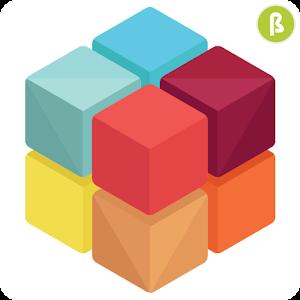 Tangram: Productivity Browser
