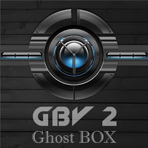 Download android app gbv2 ghost box v3 0 for samsung for Spirit box app android