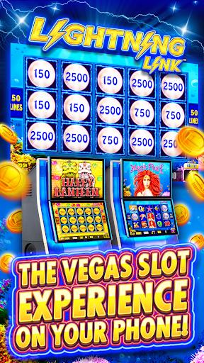 Cashman Casino  Free Slots Machines amp Vegas Games For PC