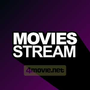 Watch Free Movies with subtitles For PC / Windows 7/8/10 / Mac – Free Download