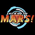 Let's go to Mars APK for Bluestacks