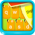 Download Refreshing Keyboard APK