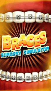 Game Braces Surgery Simulator apk for kindle fire