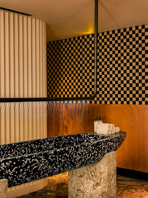 robinet granite1