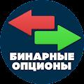 Free Бинарные опционы Option APK for Windows 8
