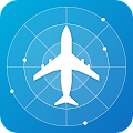 Download Android App Cheap flights — Jetradar for Samsung