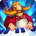 Piano Tales - Tap music tiles APK for Kindle Fire