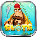 Game Slot Machine APK for Kindle