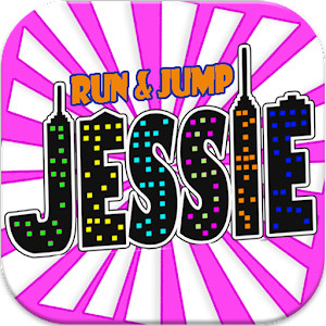 New Adventure of Jessie