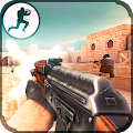 Counter Terrorist-SWAT Strike APK for Bluestacks