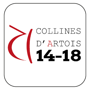 Collines dArtois 14-18