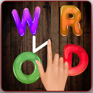 Word Parajumble 2019 For PC (Windows & MAC)