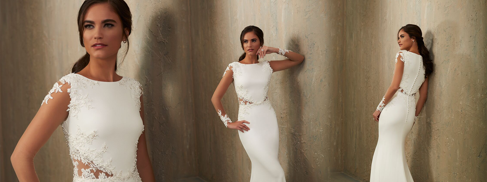 Home divinity bridal in lisburn ombrellifo Gallery