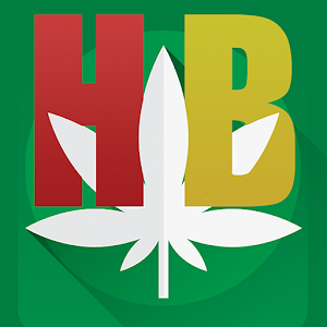 Hash Bash For PC / Windows 7/8/10 / Mac – Free Download
