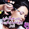 Makeup Beautician Course Urdu 1 Apk
