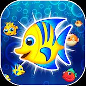 Game fishdom kingdom APK for Windows Phone