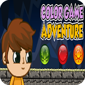 Download Game Color Adventure APK on PC