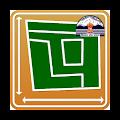 mHimBhoomi-LandRecord Himachal APK for Bluestacks