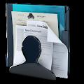 Download Fast File Manager APK