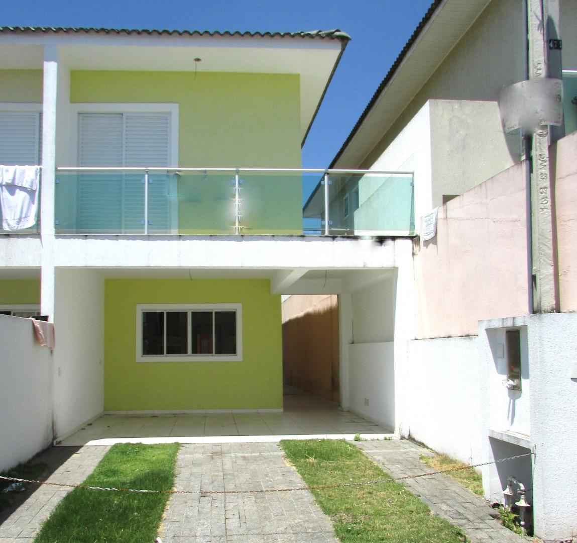 Casa em condomínio à Venda - Jardim Rio das Pedras