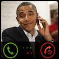 Fake Call APK for Bluestacks