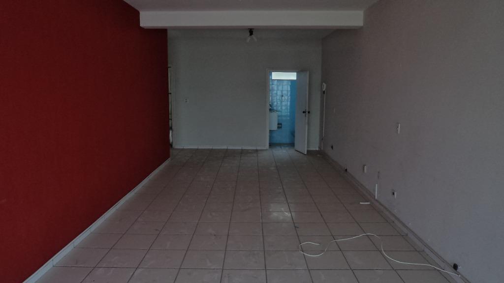 Sala para alugar, 30 m² - Centro - Jundiaí/SP