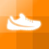 Download Walk Fitness - Walking Program APK on PC
