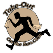 Take Out On The Run