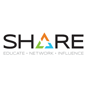 SHARE Association For PC / Windows 7/8/10 / Mac – Free Download