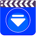 App Download Video Free APK for Kindle