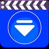 Video herunterladen