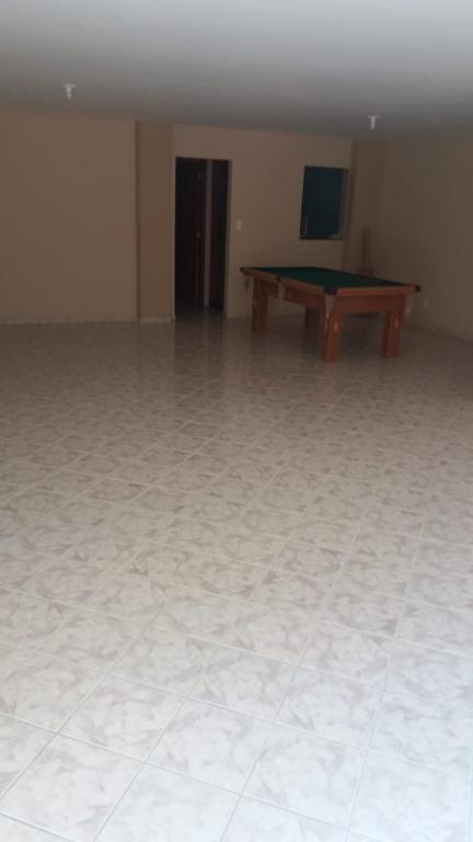 Apartamento à venda em Agriões, Teresópolis - Foto 4