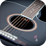Perfect Guitar Tuner 2.0 Apk
