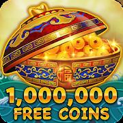 Lucky live online casino bonus