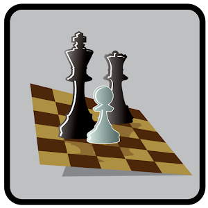 Fun Chess Puzzles Pro (Tactics) For PC / Windows 7/8/10 / Mac – Free Download