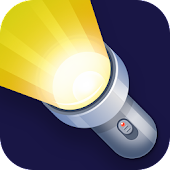 App Sirius Torch - Super Bright Beacon LED Flashlight apk for kindle fire