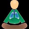 Free Prana Breath: Calm & Meditate APK for Windows 8