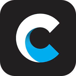 App Capture APK for Windows Phone