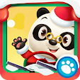 Dr. Panda's.. file APK for Gaming PC/PS3/PS4 Smart TV