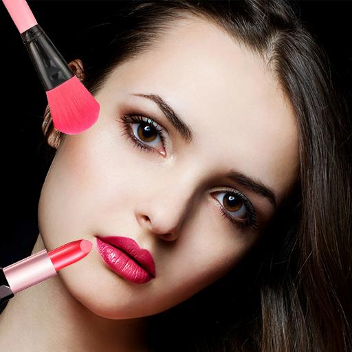 You Makeup Photo Editor (app)