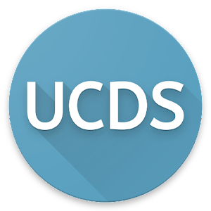 UCDS WiKi For PC / Windows 7/8/10 / Mac – Free Download