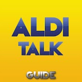 Free Download Guide For ALDI TALK APK for Samsung
