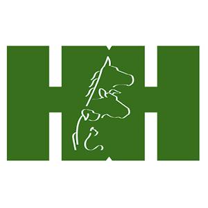 H&H Vet Service Online PC (Windows / MAC)