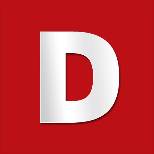 Android aplikacija Dnevnik.hr na Android Srbija